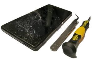 naprawasmartfonów
